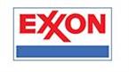 Cardinal Exxon Service Center