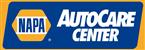 College Shell Auto Care
