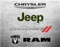 East Tennessee Dodge Chrysler Jeep RAM