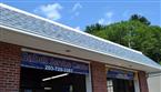 Gabes Service Station