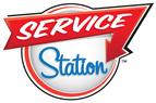 Gitmo American Service