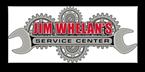 Jim Whelans Service Center