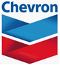 Pacific Heights Chevron