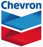 Pacific Heights Chevron