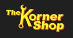 The Korner Shop