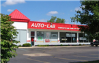 Auto-Lab of Canton South