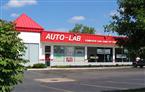 Auto Center of Canton