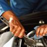 Al's Affordable Mobile Auto Repair