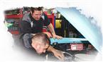 AJ's Auto Repair