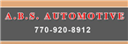 ABS Automotive