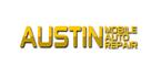 Austin Mobile Auto Repair
