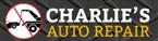 Charlie's Auto Repair