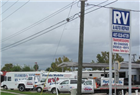 Florida Mobile RV and Auto Repair
