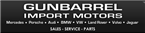 Gunbarrel Import Motors Inc