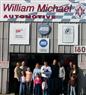 William Michael Automotive
