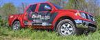INssan automotive LLC