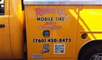Richards Mobile Tire Service
