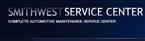 Smithwest Service Center