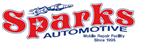 Sparks Automotive Mobile