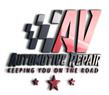 AV Automotive Repair