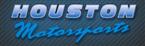 Houston Yamaha Motorsports