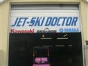 Jet Ski Doctor