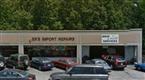 Vers Import Repair