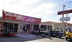 Southwest Cycle CO Inc