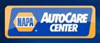 A1 Auto Center Inc