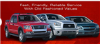 Quality Value Auto Repair and Transmission