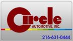 Circle Automotive Inc.