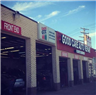 Good Care Auto Repair