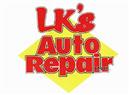 LKs Auto Repair Inc