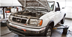 Lonsway Automotive Inc and 24 Hr Towing