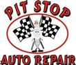 Pit Stop Auto & Tire Center