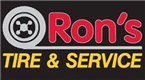 Rons Tire and Service