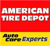 American Tire Depot - Paso Robles