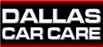 Dallas Car Care