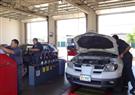 Dallas Car Care