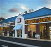 Express Oil Change & Service Center