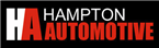 Hampton Automotive