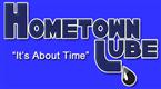 Hometown Lube Pennzoil
