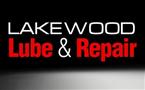 Lakewood Lube and Repair