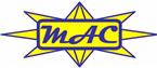 Medford AutoCare Center