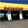Shell Rapid Lube