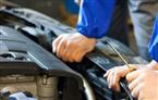 Tuffy Tire and Auto Service