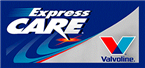 Express Care & Lube