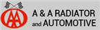 A & A Radiator and Automotive