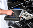 Canyon Radiator Auto Repair