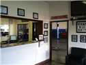 Cypress Auto Repair and Smog